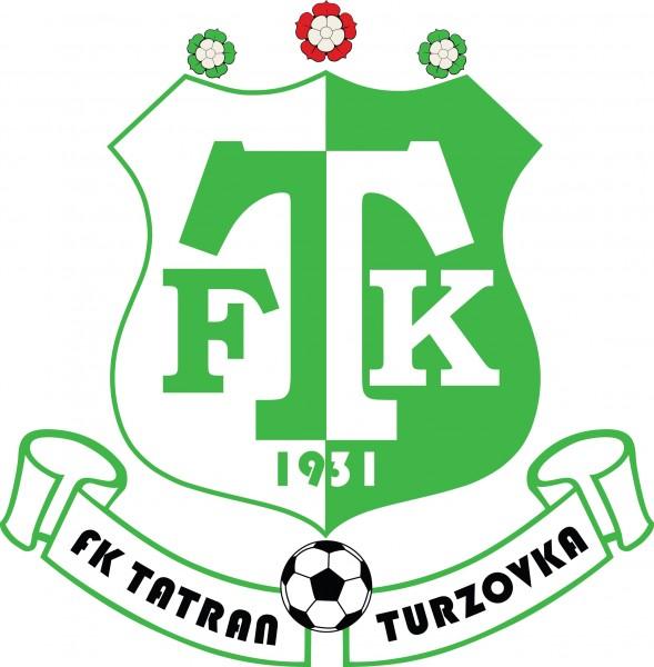 FK Tatran Turzovka dorast